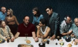 Sopranos-Last-Supper
