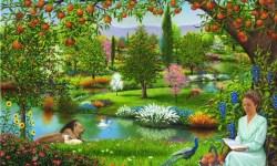 Garden+of+Eden