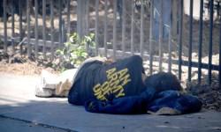 HomelessFeature
