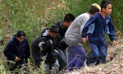 children borders