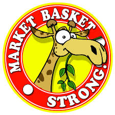 market basket strong