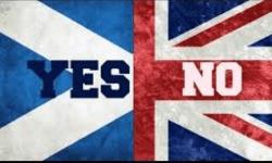 Scottish Independence 1