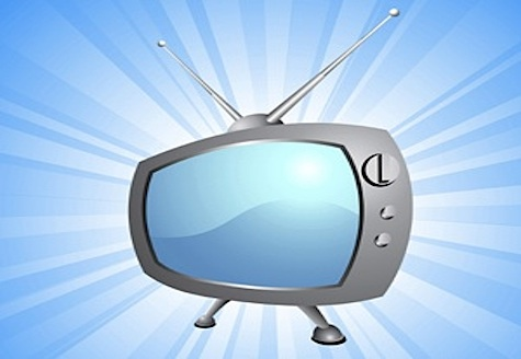 Weekend Music Thread – TV Show Theme Songs