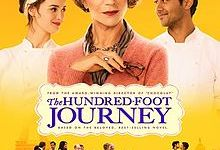 220px-The_Hundred_Foot_Journey_(film)_poster