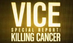 VICE_SpecialReport