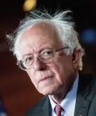 Bernie CU2