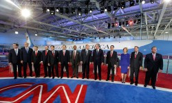 GOP-Debate (2)