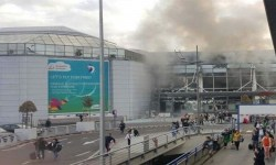 brussels isis attack