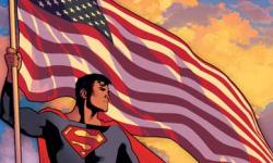 superman-flag