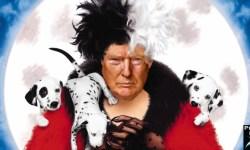 101-dalmatians-trump
