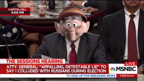 jefferson beauregard sessions keebler