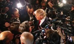 Donald Trump Media
