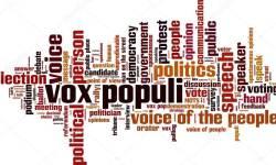vox populi2