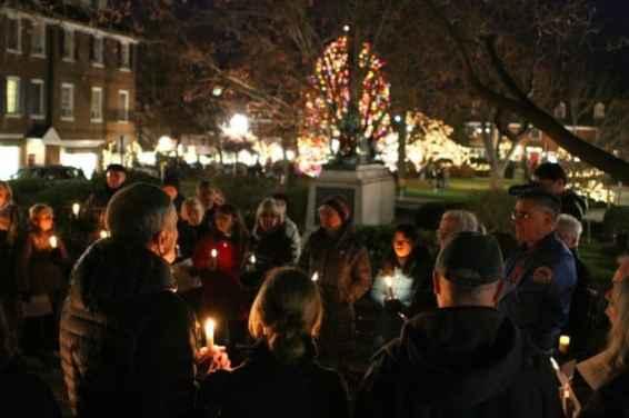 Princeton_Vigil_02