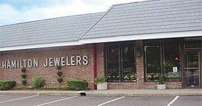 lawrencevillehamiltonjewelers