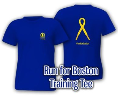th_for_boston_shirt
