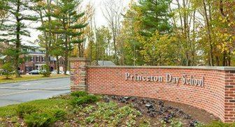 princetondayschool