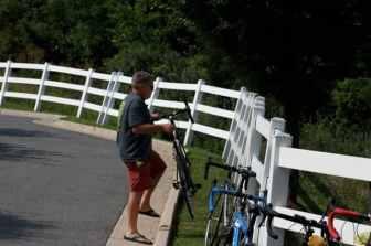 bikepickup2