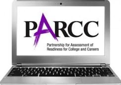 PARCC COMPUTER