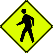 Ped Crossing(2)