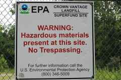 crown vantage superfund site
