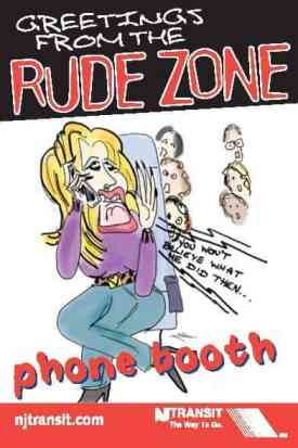 #rudezone2