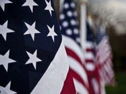 veterans princeton