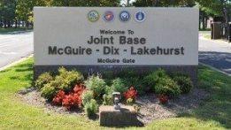 McGuire-Fort Dix