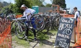 bikevalet