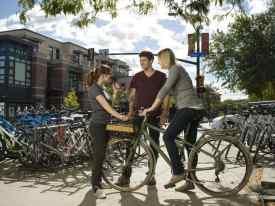 1404227437000-08University-Bikes