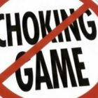 Concerns raised at Princeton Board of Health about 'the choking game' (updated)