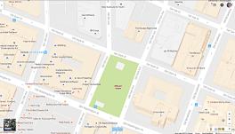 asset map