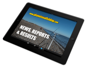 general new and reports