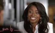 Angela Walks Into the Office With a Surprising New Look | Love Is___ | Oprah Winfrey Network