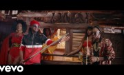 Assorted – Antidote [Official Video] ft. Rudeboy