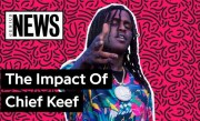 How Chief Keef Influenced Mumble Rap | Genius News