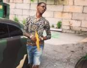Meanwhile: Young Dolph Allegedly Turns Down A $22 Million Contract!