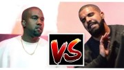 Drake Disses Kanye While Performing In Chicago. Says Kanye FLOPPED