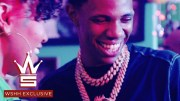 "A Boogie Wit Da Hoodie Feat. Tory Lanez ""Best Friend"" (WSHH Exclusive – Official Music Video)"