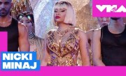 Nicki Minaj Performs 'Majesty', 'Barbie Dreams' & More (Live Performance) | 2018 Video Music Awards
