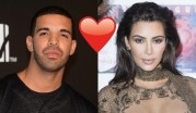 "Has Drake Been Telling Us For Months Now He Smashed Kim Kardashian, Is He Referring To 'Kim Kardashian' As Kiki On His ""In My Feelings"" Song?"