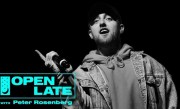 Mac Miller Tribute ft. Kendrick Lamar, MGK, Macklemore & More | Open Late with Peter Rosenberg