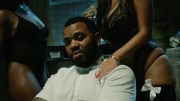 Kevin Gates – Adding Up [Official Music Video]