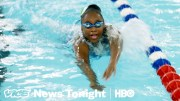 Not Just A Stereotype: Most Black Kids Can't Swim!