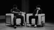 Eminem x Sway – The Kamikaze Interview (Part 4)