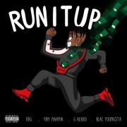 DDG Feat. YBN Nahmir, G Herbo & Blac Youngsta – Run It Up