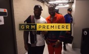Lethal Bizzle – Lessons (50 Cent tour) [Music Video] | GRM Daily