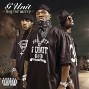 "G-Unit's ""Beg For Mercy"" Turns 15 Years Old Today 