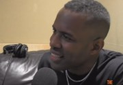Whoo Kid Shares Story On How Styles P Almost Stabbed Him For Leaking His Song During Mixtape Era + Eminem Shooting Up His Hotel Room At G-Unit Tours!