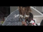 HBGang x GalaxyGang – Wit My Slimes [Unsigned Artist]